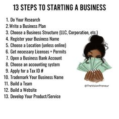 Best Small Business Ideas, Small Business Plan, Writing A Business Plan, Small Business Marketing, Content Marketing, Opening A Small Business, Small Business Resources, Marketing Ideas, Successful Business Tips