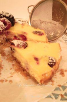 http://blog.giallozafferano.it/golosapassione/2014/04/15/cheesecake-ai-frutti-bosco-ricetta-dolci/