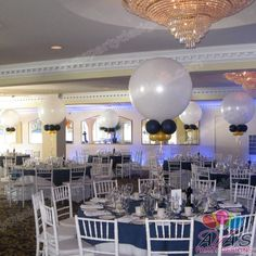 We use Balloons to decorate some of the best parties while maximizing any budget. Arches, Centerpieces, Columns, Backdrops, Sculptures + More. Large Balloons, Giant Balloons, Custom Balloons, Baby Shower Decorations For Boys, Baby Shower Themes, Shower Ideas, Balloon Columns, Balloon Arch, Balloon Centerpieces
