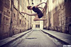 Amazing+Dance+Photography+Little+Shao | Little Shao8