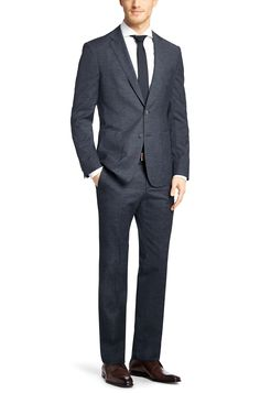 1000 ideas about blauer anzug on pinterest anzug mit. Black Bedroom Furniture Sets. Home Design Ideas