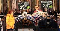 La feria Stock Euskadi recibe 35.000 visitantes en su 12 edición en BEC!