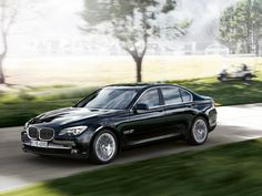 Sydney Chauffeur Hire is offering the Chauffeur Driven Car hire service in Sydney. You can fill the Express Booking form to Hire luxury Car With Driver in Sydney, we will get back to you at earliest. Bmw 730d, Bmw Cars, Ac Schnitzer, Bmw 7 Series, Cheap Car Insurance, Auto News, Cheap Cars, Car Rental, Cars