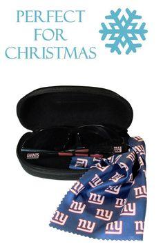 bdb5233c79ba New York Giants Sunglass   Accessory Set