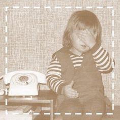 muokatut äitienpäivä Sissukat - Kikiliakii neuloo - Vuodatus.net - Free Knitting, Knitting Patterns, Ladybug, Socks, Crochet Socks Pattern, Knitting Socks, Knit Patterns, Sock, Knitting Stitch Patterns