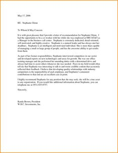Sample Reference Letter for Coworker . 25 Sample Reference Letter for Coworker . Sample Reference Letter for Coworker Examples In Pdf Word Writing Letter Of Recommendation, Writing A Reference Letter, Professional Reference Letter, Reference Letter Template, Cover Letter Template, Letter Templates, Appreciation Letter, Employee Appreciation, Memo Template