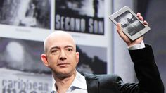 Amazon is set to launch its own smartphone later this year, according to a new report.