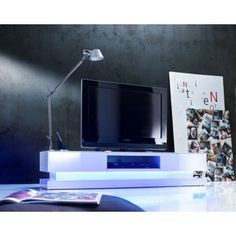 tv-meubel step