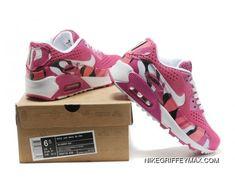 timeless design e74b9 f33fd Discount Womens Nike Air Max 90 Premium Em 2014 Release Pink