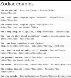 Virgo, Libra, and Aquarius, thanks for dealing with this Leo! Zodiac Sign Traits, Zodiac Signs Astrology, Zodiac Signs Horoscope, Zodiac Star Signs, Zodiac Capricorn, My Zodiac Sign, Zodiac Quotes, Horoscope Funny, Zodiac Signs Love Matches