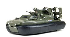 TOP 10 LIST: We salute the best G.I. Joe vehicles of the 1980s | Hero Complex – movies, comics, pop culture – Los Angeles Times