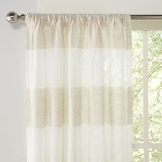 Euclid Curtain Panels