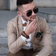 Ray Bans, Mens Sunglasses, Style, Products, Fashion, Swag, Moda, Fashion Styles, Men's Sunglasses