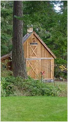 1000 Ideas About Small Barn Plans On Pinterest Small