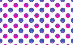 pink_purple_kings