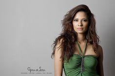 www.gihandesilvaphotography.com