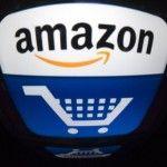 Amazon says music catalog open to Apple users