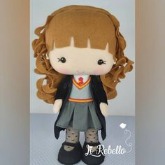 Busy Book, Sewing Toys, Snow White, Disney Characters, Fictional Characters, Harry Potter, Costumes, Disney Princess, Hermione
