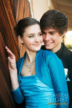 Shannon Wight Photography: Sneak Peek | #sanjose #prom #photography