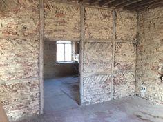 """Maison - 109000€ - Rue d'Andrimont 88/90, 4820 DISON - Maison d'habitation de 350m² très lumineuse avec terrasse et jardin, idéale pour grande famille.  La maison se compose de 24 pièces (dont 5 aménagées en salon - cuisine - 2 chambres et buanderie) et d'une annexe (aménagée en chambre et salle de douche), le reste de la maison est à restaurer.   Prévoir un gros budget pour la restauration.  Revenu cadastral : 837 €.  PEB n° 20161011001862 """" G"""" 638 kWh/m².an  Pour plus d'informations…"""