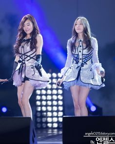http://fy-girls-generation.tumblr.com/tagged/130831 p/page/6