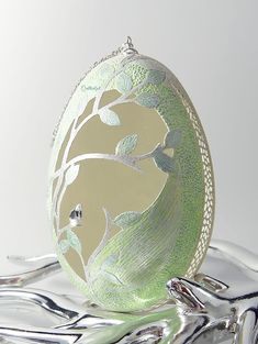 Quillart.pl - Pisanka, Pysanka, Osterei, huevo de Pascua, Egg Art - Sylwia Krasoń-Nowińska