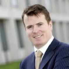 Ian Lucey invest mainly in small businesses which have high growth prospects, primarily technology firms. They provide funding to other fields also like energy sector, healthcare sector and so on. Best Business Plan, Starting A Business, Small Caps, Raising Capital, Share Prices, Chief Executive, Financial Statement, Investors, Stock Market