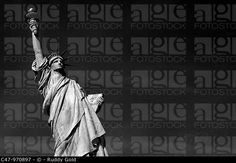 US New York Statue of Liberty  © Ruddy Gold / age fotostock - Stock Photos, Videos and Vectors