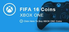 Fifa 16 coins for sale, fifa 16 account. http://www.fifacoinsell.com