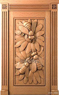 67 Ideas for teak wood main door design with carving Front Door Design Wood, Main Door Design, Wooden Door Design, Front Door Decor, White Wooden Doors, Internal Wooden Doors, Wood Doors, Door Design Interior, Interior Barn Doors
