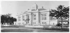 De Javasche Bank, Bandung, Java, Indonesië (1919-1930)