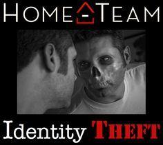 #HomeTeam #Dallas TONIGHT!  #IdentityTheft: How can you expect someone to #love you, if you don't love YOURSELF?  #doYOUloveYOU? #doYOU even #likeYOU..?  I praise you, for I am fearfully and wonderfully made. Wonderful are your works; my soul knows it very well. -Psalm 139:14 ESV  Do you BELIEVE that or do you just like the way it sounds?  #Jesus paid for your #SALVATION and your #SWAG.   #Godfidence - get some TONIGHT!  www.hometeamamerica.org