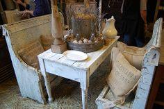 BH Willow Nest | Flickr - Photo Sharing!