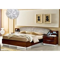 found it at wayfairca upholstered platform bed