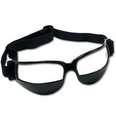Unique Dribble Specs (japan import)