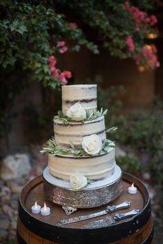 Cake, Desserts, Photography, Food, Pie Cake, Tailgate Desserts, Fotografie, Pie, Deserts