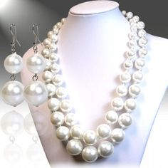 off-white-graduated-pearl-necklace-set-neck-275-a10683-600x600.jpg (600×600)