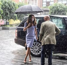 Can it be 20 years since we learned that Kate Middleton (pictured) was dating Prince William?When they got hitched, some dared to raise concerns she would be 'workshy' Kate Middleton: Time for action is now on early childhood development Loaded: 0%Progress: 0%0:00 Previous Play Skip Mute Current Time0:00 / Duration Time2:58 Fullscreen Need Text