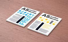 free-set-a5-leaflat-mockups2