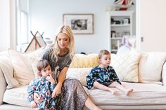 Has it going on! The uber stylish editor-TV-celeb-makeup-co-founder-stylist and mama to twins on launching MILK Makeup and the beauty tricks, you need to know – trust (!)