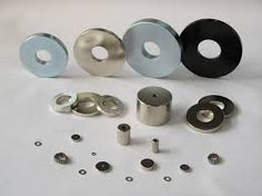 Global Permanent Magnet Market Expected to Reach US$ 21 Billion by 2020, Driven by Increasing Use of Green Technologies and Devices Enquiry for sample report or more details, click here: http://www.imarcgroup.com/enquiry-form/ #permanent magnets market #magnets market