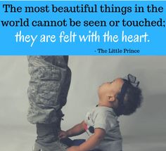 Unique 80 Military Family Quotes - Quotes Yard Military Family Quotes, Military Life, Military Families, Inspirational Military Quotes, Us Navy Seals, The Little Prince, Life Quotes, Quotes Quotes, Encouragement Quotes