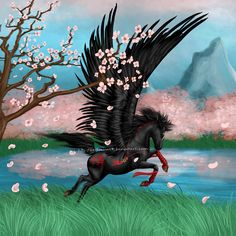 Way of the Samurai by ~DarkMoon17 on deviantART