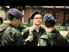 Vojna akademija - epizoda 3 - http://filmovi.ritmovi.com/vojna-akademija-epizoda-3/