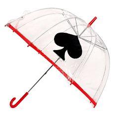 Umbrella / Kate Spade { Love it!}