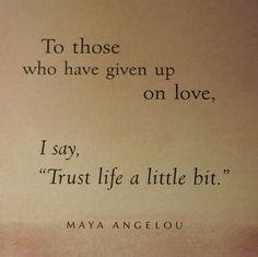 #quote #love