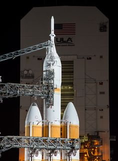 Orion Exploration Flight Test (201412040003HQ)