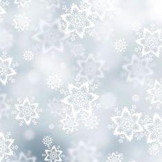 fond hiver