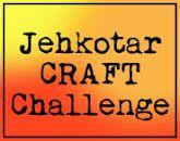 Koivikon Katveessa: Tulostettavaa materiaalia varhaiskasvatukseen Education, Crafts, Manualidades, Handmade Crafts, Onderwijs, Craft, Learning, Arts And Crafts, Artesanato
