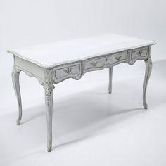antik bútorok, skandináv barokk bútor Vanity Bench, Shabby Chic, Furniture, Vintage, Home Decor, Decoration Home, Room Decor, Home Furnishings, Vintage Comics
